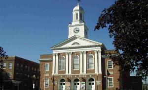 美国常春藤名校3名教授涉嫌性侵,被停职接受调查