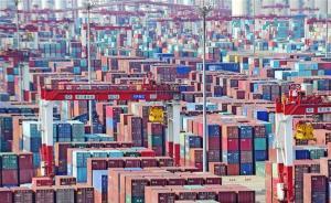 商务部:特朗普访华期间,中美将签署一些商业性合作协议