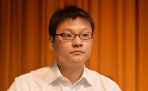 杭州市总工会选举产生首位兼职副主席:一名数控镗铣床操作工