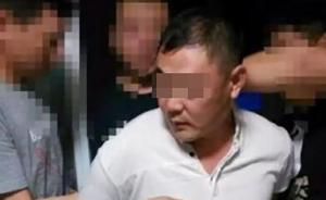 辽宁运钞车劫案将于本月9日宣判,押运员为还债抢走600万