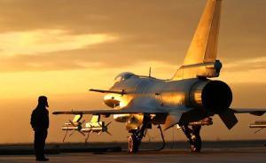 中国空军建军68周年,多图展示这支战略性军种现有武器装备