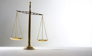 人社部、最高法:确保合法、公正、及时地解决劳动人事争议