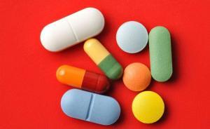 国家食药监督管理总局:注意防范含马兜铃酸药品的肾毒性风险