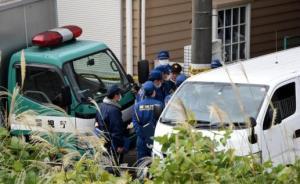 日本神奈川特大杀人案受害者身份全查明,8女1男多数为学生