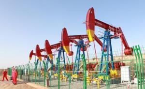 山西发现超大型煤层气田,具备建设大型煤层气产业基地条件