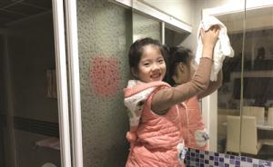 南京部分小学探索无作业日,个别同学又被家长安排了辅导班
