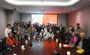 新中国首批留苏学生忆留学岁月:个人和国家命运是紧密合一的
