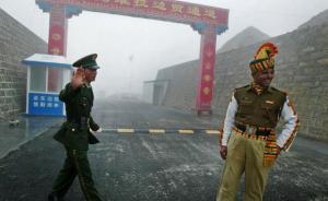 巴媒:中国严正警告后,印军连夜撤离部分越界士兵