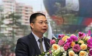 宝能22亿郑州拿下8宗地,称要在郑东新区投资1000亿
