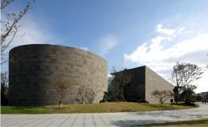 上海宝龙美术馆开馆两大展览探寻文脉,齐白石12开册页亮相
