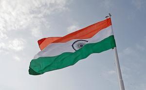 """英媒盘点70岁的印度:经济上已是大国,外交上""""任性"""""""