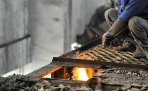 山西太原拆除638台燃煤锅炉,采暖期污染指数同比降三成多