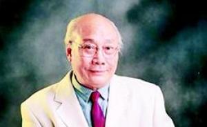 """88岁首届""""中国医师奖""""得主、著名外科专家张应天逝世"""