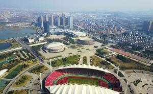 400样本县调查:义乌人均收入超6万,苏浙鲁百强县占比高
