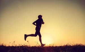 知识点|英国专业教练聊跑者常犯的5大错误,看看你中招没