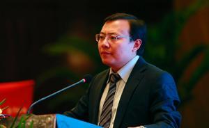 任泽平下一站:出任恒大集团副总裁级职位,判断宏观经济