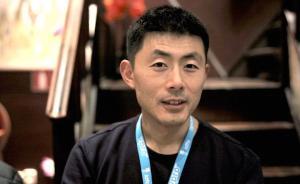 专访纪录片人赵琦(下):中国故事,最终还是要拍给中国人看
