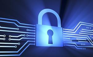 人民日报:政府网站泄露隐私引发关注,多地整改升级保护机制