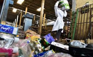 世卫组织称发展中国家假药泛滥:约有10%是假药或劣质药品