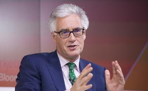 重拾次贷危机|特纳:量化宽松是民粹主义崛起的一大因素