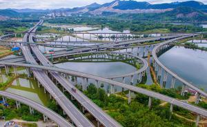 安徽省加速提升现代铁路网:安庆-九江高铁将于下半年开工