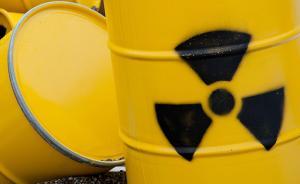 吉林省人防办:吉林日报刊发核武器防护常识系例行国防教育