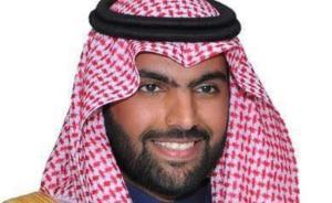 花4.5亿美元买《救世主》的是沙特王子,将在阿布扎比展出