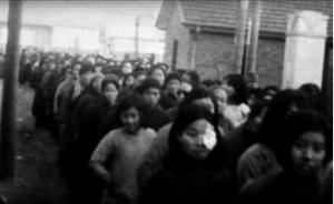 """《二十二》后,又一揭日军""""慰安妇""""暴行纪录片今晚央视开播"""
