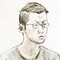"""图解江歌案""""罗生门"""":庭审首日控辩双方的七大分歧"""