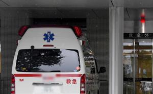 一辆载27名中国乘客旅游大巴在北海道出车祸,多人受伤送医