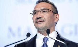 不满特朗普决定,马来西亚防长称已经准备好向耶路撒冷派兵