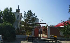 探访北疆③|伊宁:不同族群的汇聚