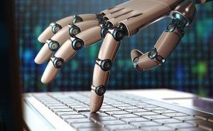 人工智能改造金融?或能优化投顾和风控,但仍存监管顾虑