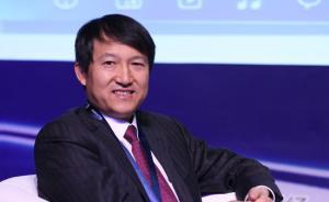 中欧基金董事长窦玉明:中国养老目标基金可能明年推出