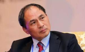 中美札记|郑永年:美国不会放弃南海,但中国已掌握主动权
