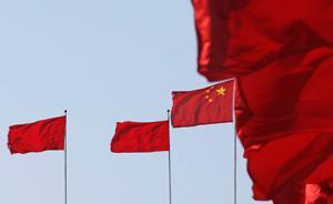 """安徽省16市下月初陆续进入""""两会""""时间,多市将选举市长"""