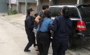 暖闻|失忆老妇露宿云南曲靖街头,女民警设法助其回家