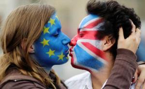 英政府否认将在司法管辖权上向欧盟妥协,今发布新脱欧立场