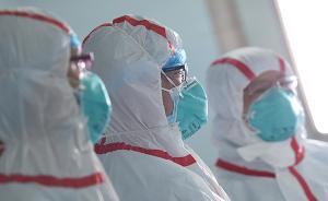 中国技术与中国模式,避免h7n9禽流感重演sars悲剧