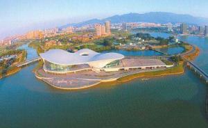 国务院已批复同意撤销九江县,设立江西九江市柴桑区