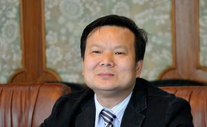 怀化市原政协副主席黄泽春受审,被控送2公斤黄金给李亿龙
