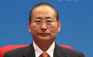 交行董事长牛锡明:健全公司治理,发挥好党委的领导核心作用