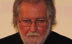 《德州电锯杀人狂》导演托比·胡珀去世,终年74岁