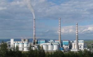 火电厂该存多少煤?国家发改委推出最低库存和最高库存制度