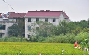 义乌建立全国首个农村宅基地基准地价体系,农民资产被盘活