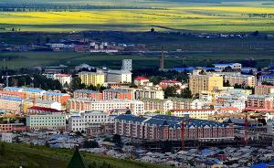 河北引导农宅股份合作,成首个鼓励农村城镇居民合作建房省份