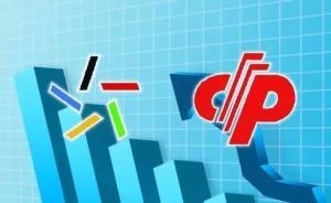 7月全国共售彩票337.55亿元,粤浙陕豫渝销售增额较多
