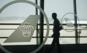 南航正稳步探索混合所有制改革,上半年营收增长11.54%