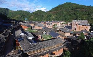 云南宁洱县等云南15个县(市)拟退出贫困县序列