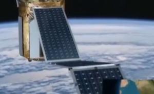 航天科工虹云工程拆解:156颗卫星如何无差别覆盖全球网络